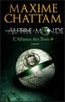 Cover of Autre Monde, Tome 1