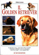 Cover of Il golden retriever