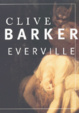 Cover of Everville