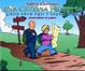 Cover of Una cicogna provetta. Come sono nati i nostri bimbi