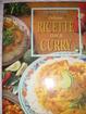 Cover of Deliziose ricette con il curry