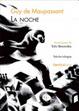 Cover of La Noche