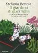 Cover of Il giardino di guerriglia