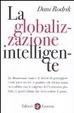 Cover of La globalizzazione intelligente