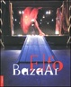 Cover of Elfo Bazaar