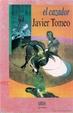 Cover of El cazador
