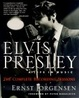 Cover of Elvis Presley