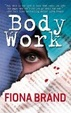 Cover of Body Work