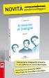 Cover of Il rimorso di Staligial