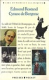 Cover of Cyrano De Bergerac