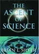 Cover of The Ascent of Science