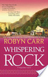 Cover of Whispering Rock
