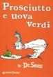 Cover of Prosciutto e Uova Verdi