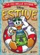 Cover of Le più belle storie Disney - Vol. 19