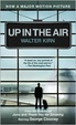 Cover of Up in the Air