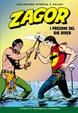 Cover of Zagor collezione storica a colori n. 4