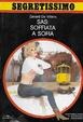 Cover of SAS: soffiata a Sofia