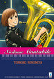 Cover of Nodame Cantabile vol. 17