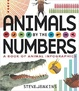 Cover of Animals by the Numbers