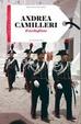 Cover of Il medaglione
