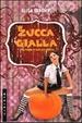 Cover of Zucca gialla