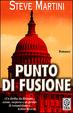 Cover of Punto di fusione