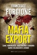 Cover of Mafia export