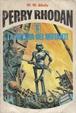 Cover of La milizia dei mutanti