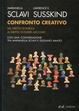 Cover of Confronto creativo