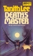 Cover of Death's Master