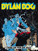 Cover of Dylan Dog n. 67