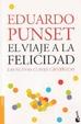 Cover of El viaje a la felicidad