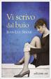 Cover of Vi scrivo dal buio