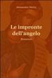 Cover of Le impronte dell'angelo