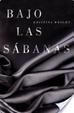 Cover of Bajo las sábanas