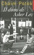 Cover of Il dono di Asher Lev