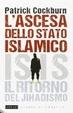 Cover of L'ascesa dello Stato Islamico