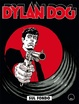 Cover of Dylan Dog n. 359