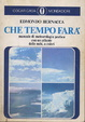 Cover of Che tempo farà