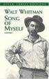 Cover of Song of Myself