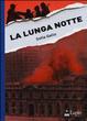 Cover of La lunga notte