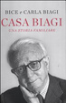 Cover of Casa Biagi