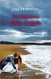 Cover of La ragazza delle fragole