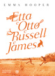 Cover of Etta e Otto e Russell e James