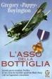 Cover of L'asso della bottiglia