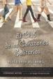 Cover of El club de los corazones solitarios / The Lonely Hearts Club