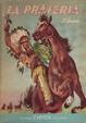 Cover of La prateria