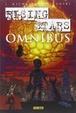 Cover of Rising Stars Omnibus