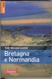 Cover of Normandia e Bretagna