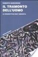 Cover of Il tramonto dell'uomo